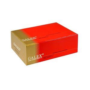 Galex dėžutė