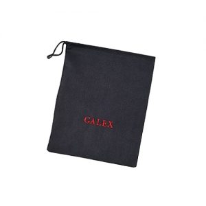 Galex maišelis